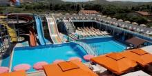 bahar-aqua-resort-hotel