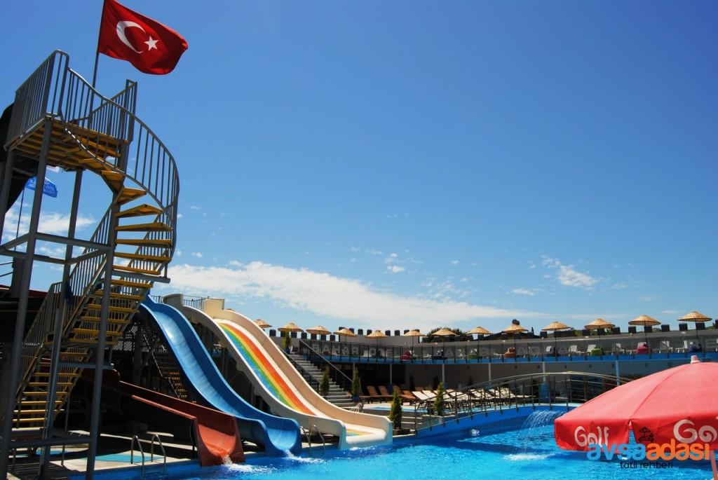 bahar-aqua-resort-hotel (7)