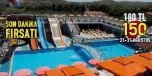 bahar-aqua-resort-kampanya