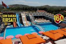 bahar-aqua-resort-otel-kampanya