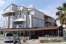bogazici-motel-avsa