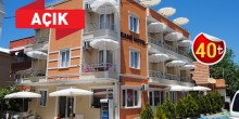 cane-motel 40 tl fiyat