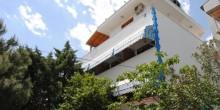 catuk-motel