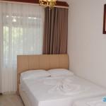 catuk-motel-avsa (4)