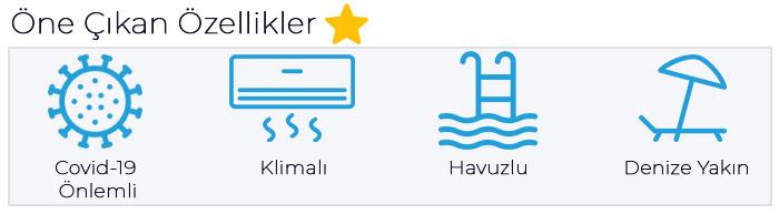 covid-19-onlem-klima-havuz-denize-yakin