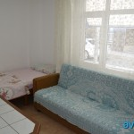 DAİRE 1