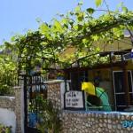 deniz-apart-villa (1)