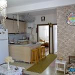deniz-apart-villa (7)