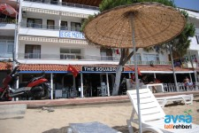 ege-motel