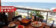 konak hotel avşa adası