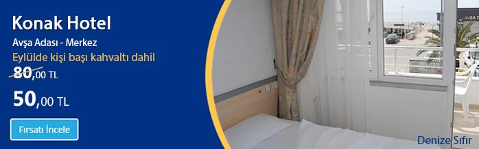 konak-hotel-avsa