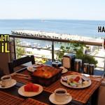 KONAK HOTEL HAZİRAN 2020 FİYATI