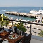KONAK HOTEL - KAHVALTI DAHİL