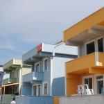mizrak-park-evleri-avsa (3)