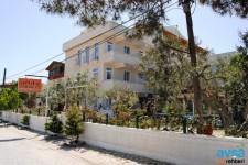 ozgur-motel