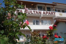 sultan-apart