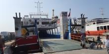 oz-kaptan-gemisi-tekirdag-seferler