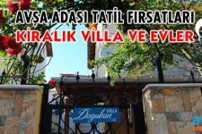 avşa-adası-günlük-kiralık-evler-villalar