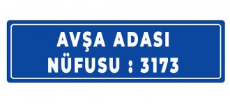 avsa-adasi-nufusu-2019-2020