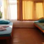 avsa-adasi-sezonluk-kiralik-villa (1)