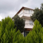 avsa-adasi-sezonluk-kiralik-villa (17)