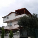avsa-adasi-sezonluk-kiralik-villa (24)