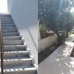 avsa-adasi-sezonluk-kiralik-villa (27)