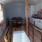 avsa-adasi-sezonluk-kiralik-villa (5)