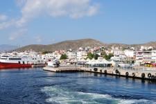 avşa adası erken rezervasyon otelleri 2019