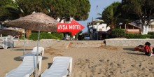 AVSA-motel-apart (6)