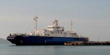 yener-ciner-avsa-adasi-zeytinburnu-gemisi