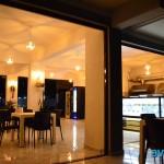 buseyine-otel-gece (2)