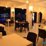 buseyine-otel-gece (3)