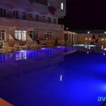 buseyine-otel-gece (4)