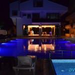 buseyine-otel-gece (7)