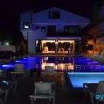 buseyine-otel-gece (8)