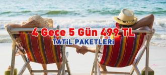 4-Gece-5-Gun-499-TL-Tatil-Paketleri