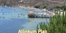 altinkum-plaji