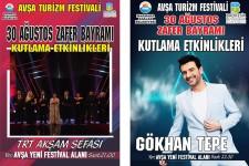 avsa-adasi-turizm-festivali-gokhan-tepe-trt-aksam-sefasi
