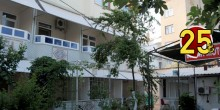 baran-motel