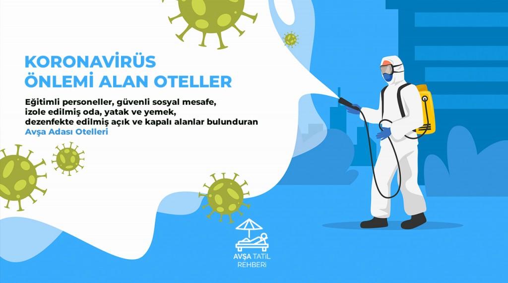 korona-virus-onlemi-alan-oteller