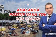 suleyman-aksoy