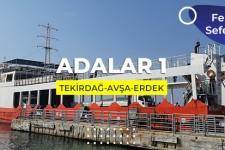 ADALAR-1