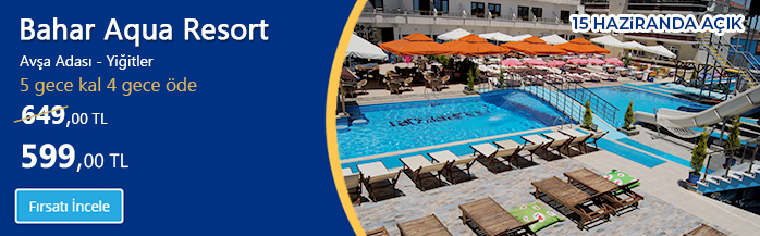 bahar-aqua-resort-avsa-firsat