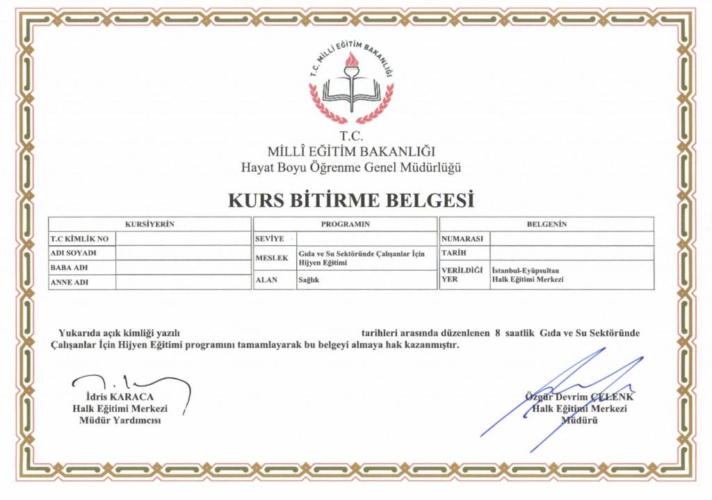 hijyen-egitimi-sertifikasi