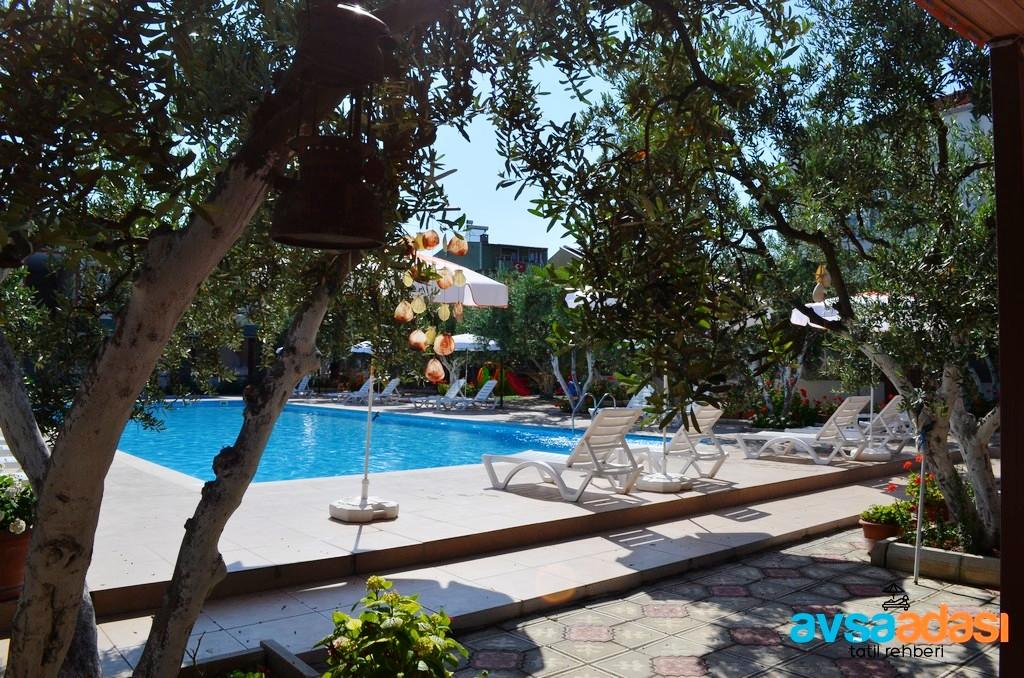 afissia-garden-hotel-avsa-yigitler (1)