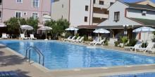 afissia-garden-hotel-avsa-yigitler (9)
