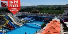 bahar-aqua-resort-hotel-2020
