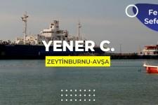 yener-c-zeytinburnu-avsa-adasi-marmara