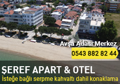 seref-apartotel